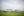 Souman Agro Levering bezorging midi balen midibalen voordrooghooi kuil voordroog hooi paarden
