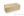 Gehakseld tarwestro blanco balen Souman Agro bodembedekking